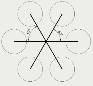 hexa_X