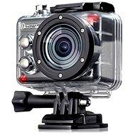 outdoor-kamera2