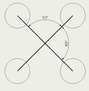 quad_X