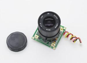 ridici-kamera1