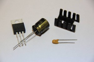 12v-regulator-01