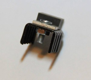 12v-regulator-02