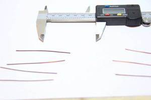 antena-skew-planar-04