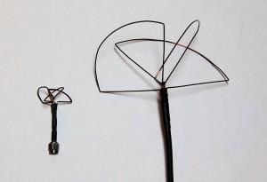 antena-velikost