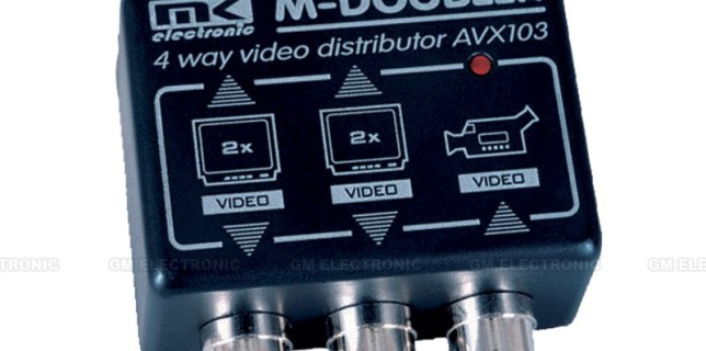 avx-103-m-doubler-obrazek-1