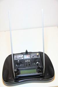 drzak-monitoru05