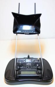 drzak-monitoru07