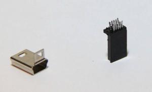 gopro3-kabel-05