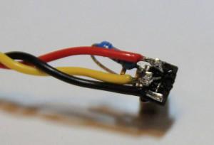 gopro3-kabel-09