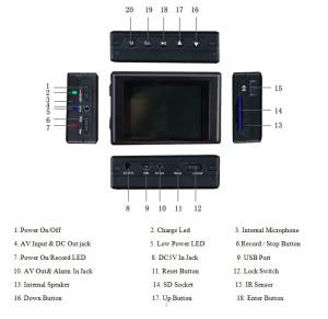 nahravaci-obrazovka