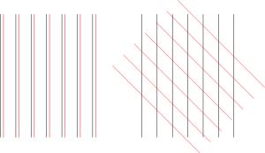 polarizace-linearni