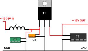 schema-12v-konvertor2
