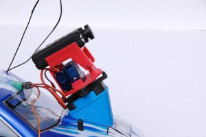 predni-kamera-auto
