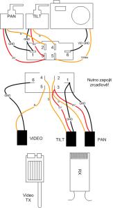 zapojeni-6pin-mpx