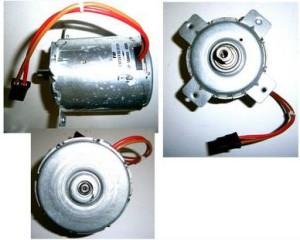 motor24V-sekacka