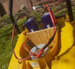 sekacka-prostor-na-baterie